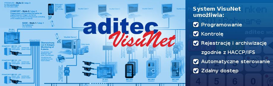 slider_aditec_visuet